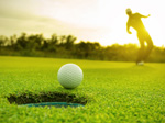 Archerfield Links Golf Club