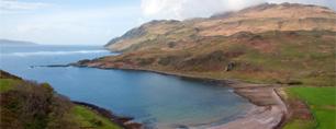Argyll & the Isles