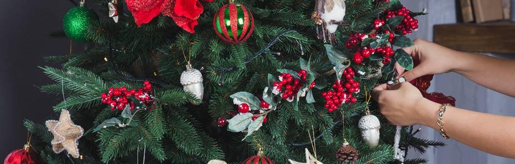 christmas-banner-central.jpg
