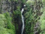Corrieshalloch Gorge Nature Reserve