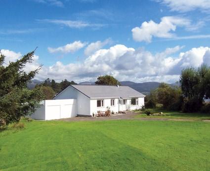 Cultalla Cottage