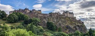 Edinburgh & Midlothian