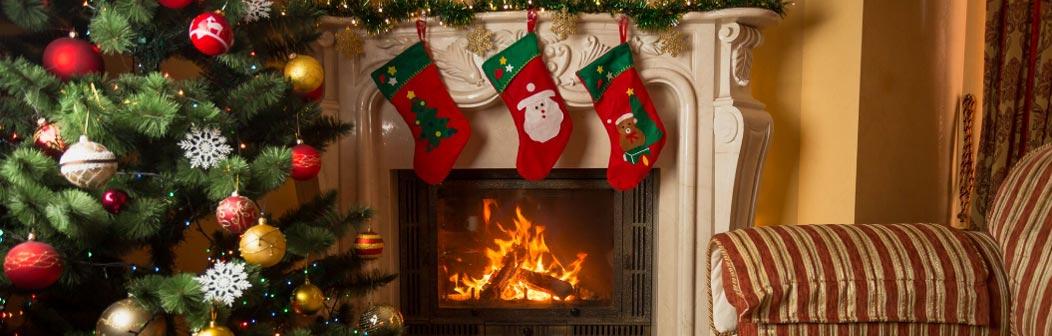 festive-breaks-banner.jpg
