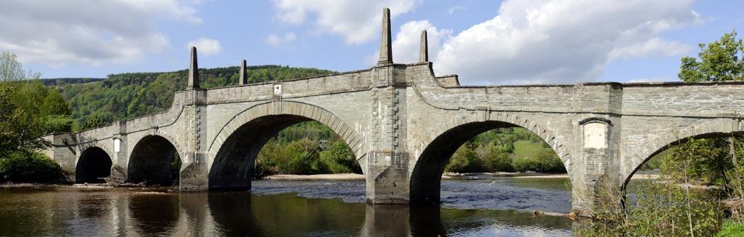 general-wades-bridge-aberfeldy-banner.jpg