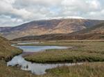 Glen Affric Nature Reserve