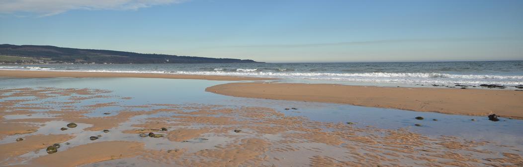 golspie-beach-banner.jpg