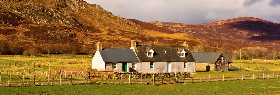 Katies Cottage