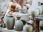 Kinsman Blake Ceramics