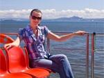 kylesku-boat-tours.jpg
