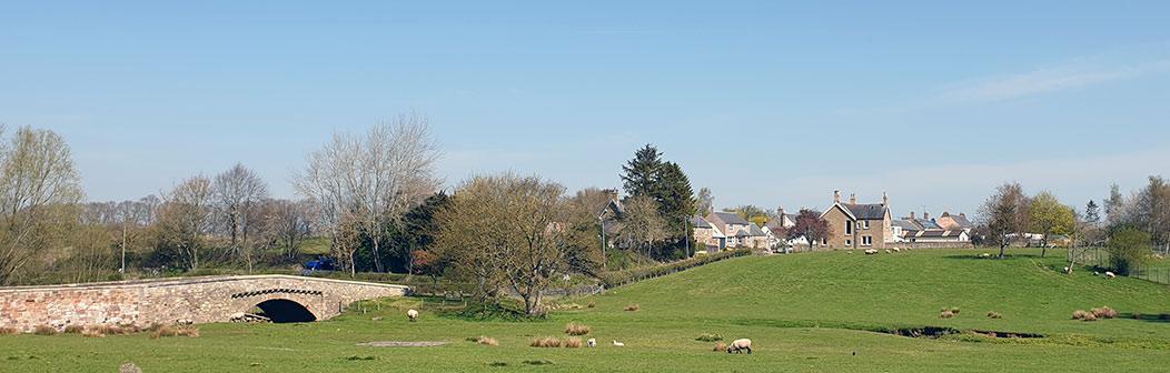 Leitholm