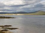 Loch Gruinart Nature Reserve