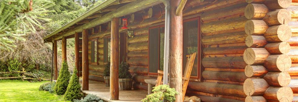 log-cabin-banner.jpg