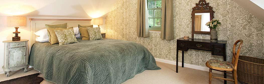 meadowbank_bedroom.jpg