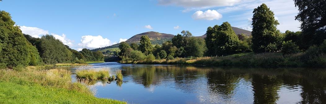 melrose-river-banner.jpg