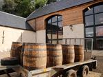 Ncnean Distillery