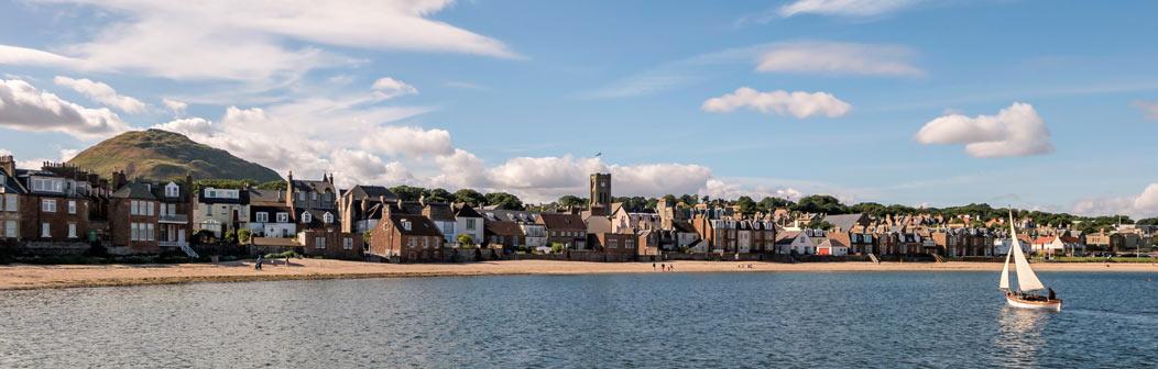 north-berwick-beach-banner.jpg