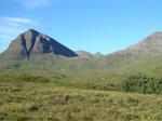 north-west-highlands-geopark.jpg