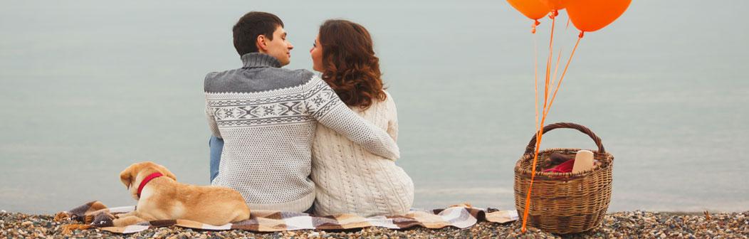romantic-banner01.jpg