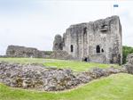 Royal Dundonald Castle