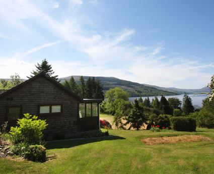 Silcroft Cottage