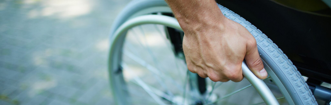 wheelchair-friendly-banner.jpg